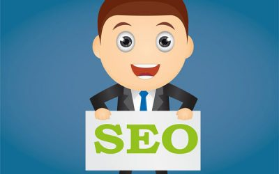 Top 3 Problems Between SEO Companies & Their Customers