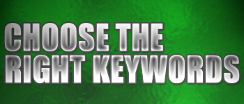 top keyword tools