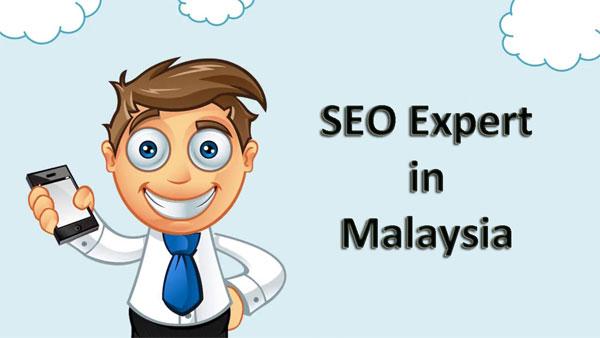 seo expert in malaysia